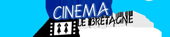 Guichen - Le Bretagne