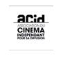 Logo d'ACID