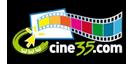Logo de Ciné 35