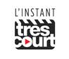 Logo d'Instant très court
